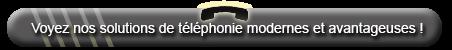 Solutions de téléphonie IP