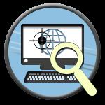 Consultation et services techniques en technologie de l'information