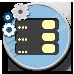 Solutions de serveurs et d'infrastructures